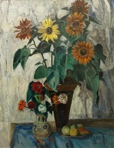 D.H.W.Filarski1